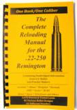 .22-250 Remington_image