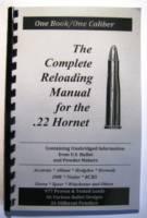 .22 Hornet_image