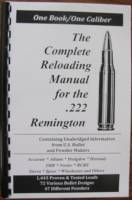 .222 Remington_image